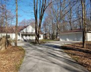 2793 Scenic Drive, Muskegon image