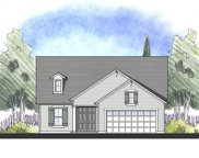 234 WILLOWLAKE DR, St Augustine image