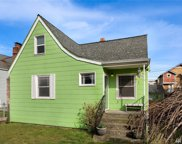 8510 18th Ave NW, Seattle image