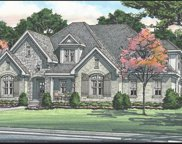 4011 Pinwheel Court Lot 730, Arrington image
