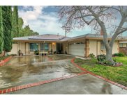 19455 Newhouse Street, Canyon Country image