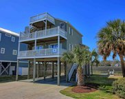 527 N Dogwood Drive, Garden City Beach image