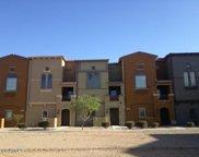 2150 W Alameda Road Unit #1385, Phoenix image
