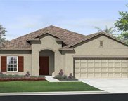 2190 Preston Lane, Kissimmee image