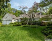 32  West Ridge Drive, Roslyn image