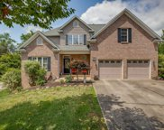 3406 Tramore Court, Clemmons image