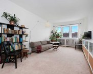 86-10 34 Ave, Jackson Heights image