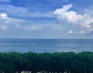 4301 N Ocean Boulevard Unit #502, Boca Raton image