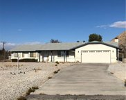 19404 Allegheny Court, Apple Valley image
