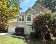 303 Marsh Creek Drive, Mauldin image