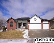 5006 Coffey Street, Papillion image