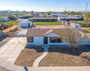 5212 S 108th Drive, Tolleson image