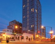 321 10th Ave Unit #607, Downtown image