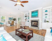 616 San Marcos Lane, Virginia Beach image