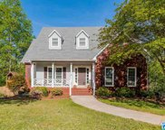 1832 Russet Woods Ln, Hoover image