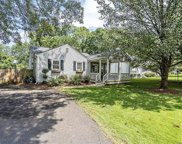949  Beverly Drive, Rock Hill image