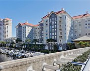 700 S. Harbour Island Boulevard Unit 233, Tampa image