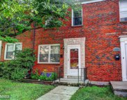 8513 OAK ROAD, Baltimore image