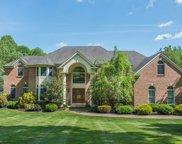 6 Chilton Rd, Chester Twp. image