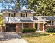 607 Don Drive, Greenville image