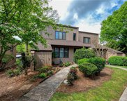 9  Marina Road, Lake Wylie image