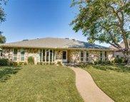 7329 Foxworth Drive, Dallas image
