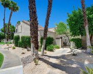 405 Forest Hills Drive, Rancho Mirage image
