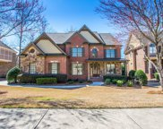 2477 Stone Manor Drive, Buford image