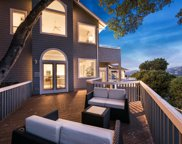 75 Madrona Ave, Belvedere image