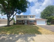 4920 Candy Spots Drive, Indianapolis image