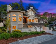 464 Upland Rd, Redwood City image