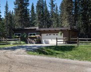 34 Burntall Drive, Rocky View County image