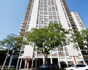 1455 North Sandburg Terrace Unit 2405, Chicago image