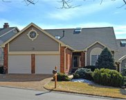 14330 Cedar Springs, Town and Country image