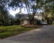32 Clear Harbor Court, Apopka image