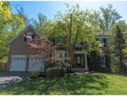 3837 Forest Hill Drive, Furlong image