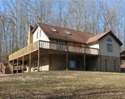 2580 Scarce O Fat Ridge  Road, Nashville image