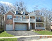 879 Forest Glen Court, Bartlett image