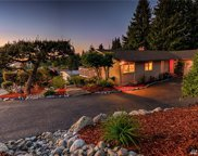 28932 11th Place S, Federal Way image