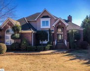 308 Rolling Meadow Court, Spartanburg image