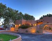 508 S El Dorado --, Mesa image