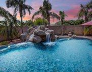 4955 E Michelle Drive, Scottsdale image