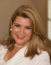 Julie Webber