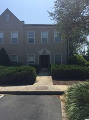 4504 Ailsa Ct. Unit F, Myrtle Beach image