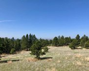 TBD Stage Stop Road, Custer image