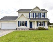 107 Croaker Lane, Maysville image