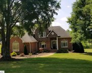 130 Indigo Court, Greer image