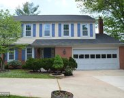 20417 PERIDOT LANE, Germantown image