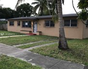 3350 Nw 176th St, Miami Gardens image