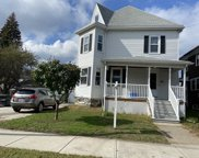 42 elm ave, Quincy image